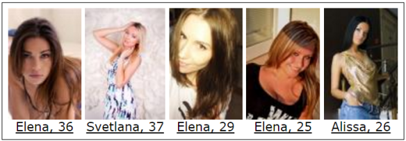 Elenas-models-scammers